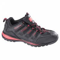 Рабочая обувь LAHTI PRO 42-46 PODNOS (6734364775)
