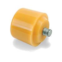 Насадка для молотка рихтовочного HLAA3501 TOPTUL