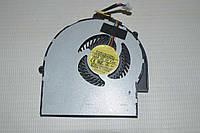 Вентилятор (кулер) FORCECON DFS470805WL0T для Dell Inspiron M301Z 13Z N311Z Vostro V131 CPU FAN
