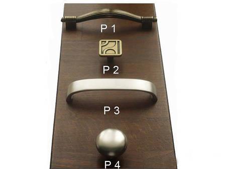 Комод КВ 1, фото 2