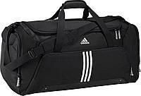 Сумка для экипировки adidas Team Bag