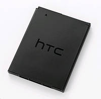 Аккумулятор для мобильного телефона HTC Desire 310