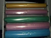 Плівка теплична стабілізована, 24 місяці, одношарова, 3х50 м, 80 мкм / Плёнка тепличная стабилизированная.