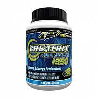 Trec Nutrition Creatrix 500 g