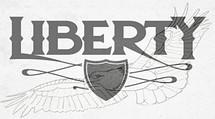 "Интернет-магазин ""Liberty"""