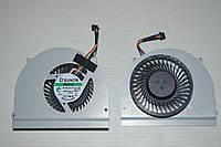 Вентилятор (кулер) SUNON MF60120V1-C440-G9A для Dell Latitude E6530 CPU FAN
