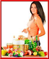 Energy Diet - Энерджи Диет. 450 грамм.