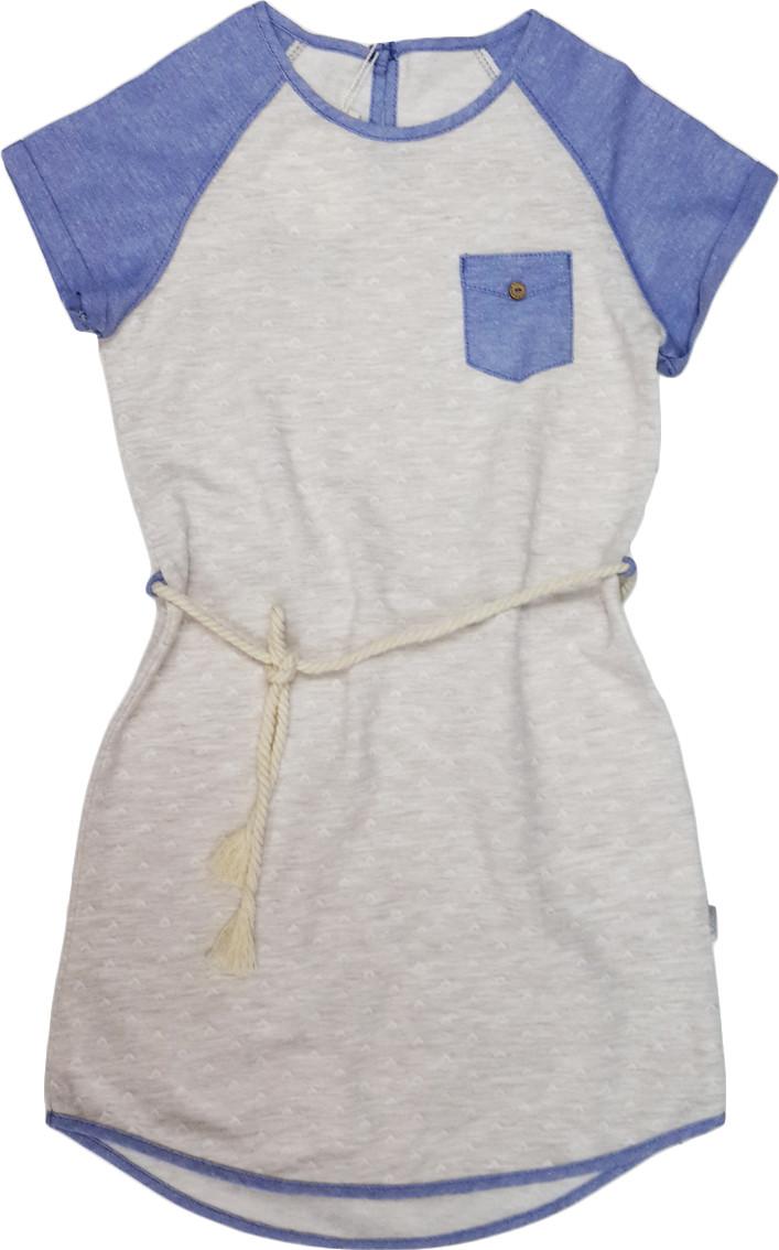 Платье детское нарядное  ТМ Бемби ПЛ142  размер 122 128 134 140 - Рожевий Слон - детская одежда от 0 до 15 лет в Киеве