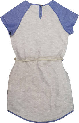 Платье детское нарядное  ТМ Бемби ПЛ142  размер 122 128 134 140, фото 2