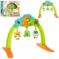 Тренажер FS-35733 детский Learning Fun