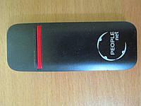 3G USB модем JET