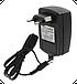 Адаптер MID, блок питания, зарядное (разъём 2.5*0.7mm) !Акция, фото 3