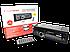 Автомагнитола Pioneer 1092 со съемной панелью и пультом USB-SD-FM-AUX!Акция, фото 2