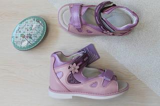 Босоножки и сандалии на девочку размер 18- 26