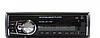 Автомагнитола MP3 1087/ISO с еврофишкой и съемной панельюЙАкция, фото 3