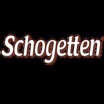 Schogetten
