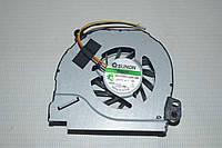 Вентилятор (кулер) SUNON MG62090V1-Q030-S99 для Dell 5420 7420 Vostro 3460 5N1F0 CPU FAN