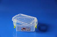 Контейнер пластиковый  miniLUX 0,3 Л