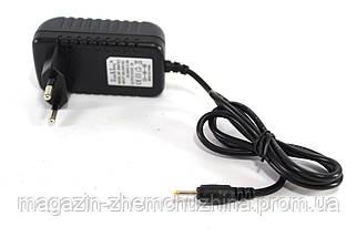 Адаптер MID, блок питания, зарядное (разъём 2.5*0.7mm)!Опт, фото 3