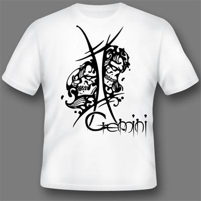 Прикольные логотипы на футболки