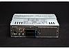 Автомагнитола MP3 USB Pioneer 1233, фото 4