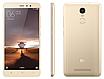 Xiaomi Redmi 3 Pro 3GB/32GB Gold, фото 2