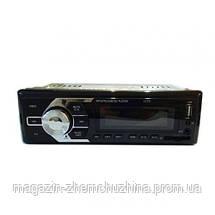 Автомагнитола 1276 ISO USB MP3 магнитола!Акция, фото 2
