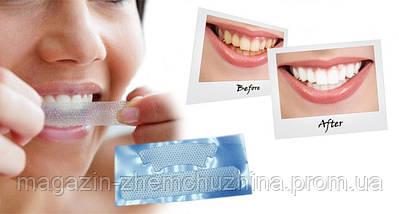 Отбеливатель зубов Ultra Gel Whitening!Акция, фото 2