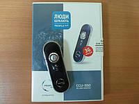 3G USB модем C-motech CCU-550