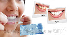 Отбеливатель зубов Ultra Gel Whitening!Опт, фото 2