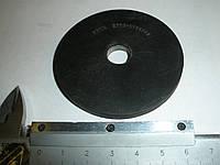Прокладка средней поперечины кузова ГАЗ 3302, 2705, 3221 Газель, 2217 Соболь (2705-5101942 пр-во ЯРТИ)