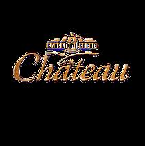 Немецкий шоколад Chateau