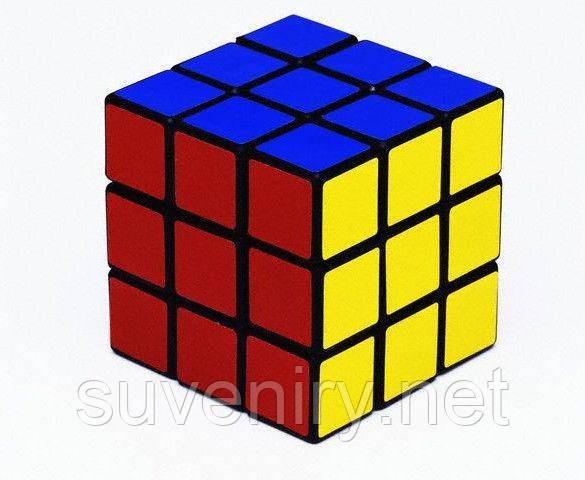 Игрушка детская Кубик-рубик