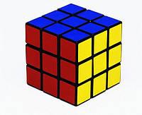Игрушка детская Кубик-рубик, фото 1
