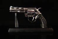 Револьвер средний 23453
