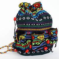 Рюкзак в карпатском стиле большой, фото 1