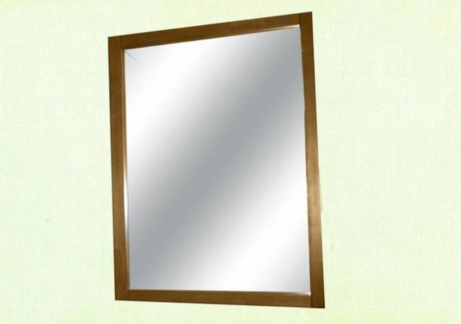 Зеркало Д1, фото 2