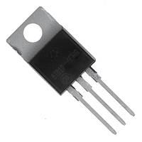 Симистор BTB12-600CW3G