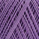Violet ( YarnArt, Турция)№ 6309 фиолет