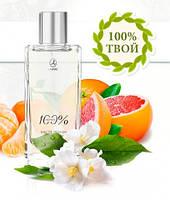Start Women 100%  oт Lambre женская парфюмированная вода