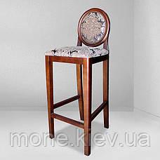 Полубарные стулья классика Лаура 1, фото 2