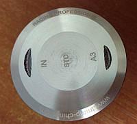 Поршень (в сборе) Yaben GY6-150  0.25  (Ø57.65mm) TEFLON