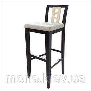 Барные стулья для бара Нобу, фото 2