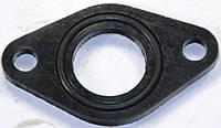 Текстолитовая прокладка карбюратора Yaben GY6-125/150