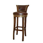"Барный стул ""Рома"""