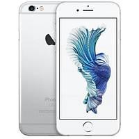 Apple iPhone 6s 64GB Silver (MKQP2) Refurbished