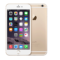 Apple iPhone 6 64GB Gold (MG4J2)