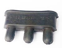 Резинка защитная проводов  генератора МТ (Днепр)