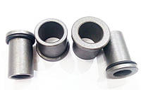 Втулки маятника (Dвнутр=12mm)  Viper-125, Sonic, ZS-125 (2шт.)