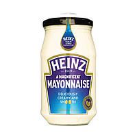 Майонез Heinz Mayonnaise